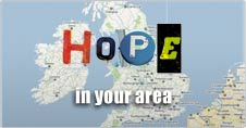 hope-content-hope-in-your-area