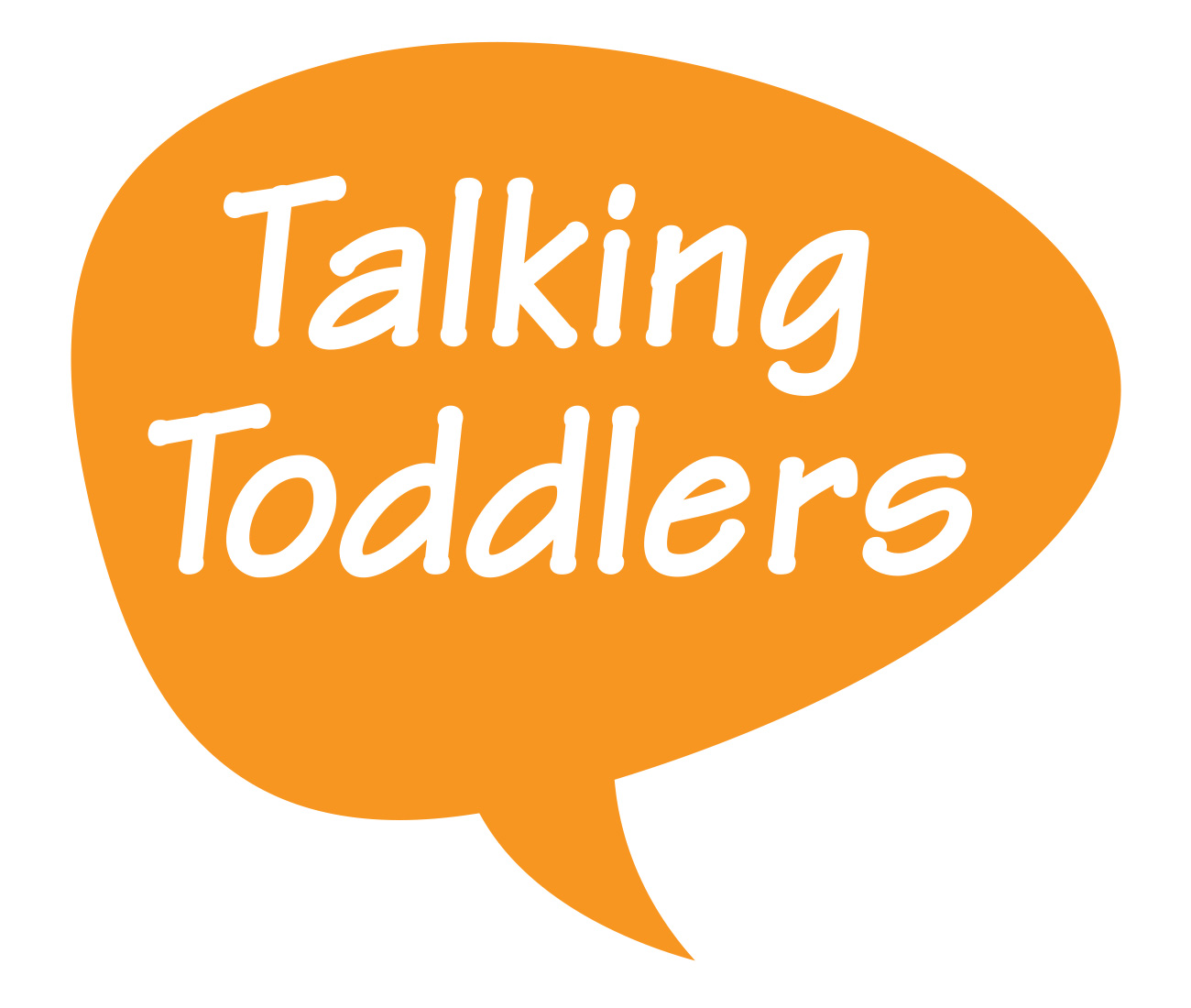 Talking-Toddlers-Logo-Large
