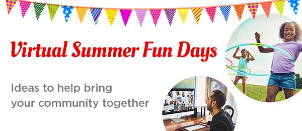 Summer-Fun-Days-Banner