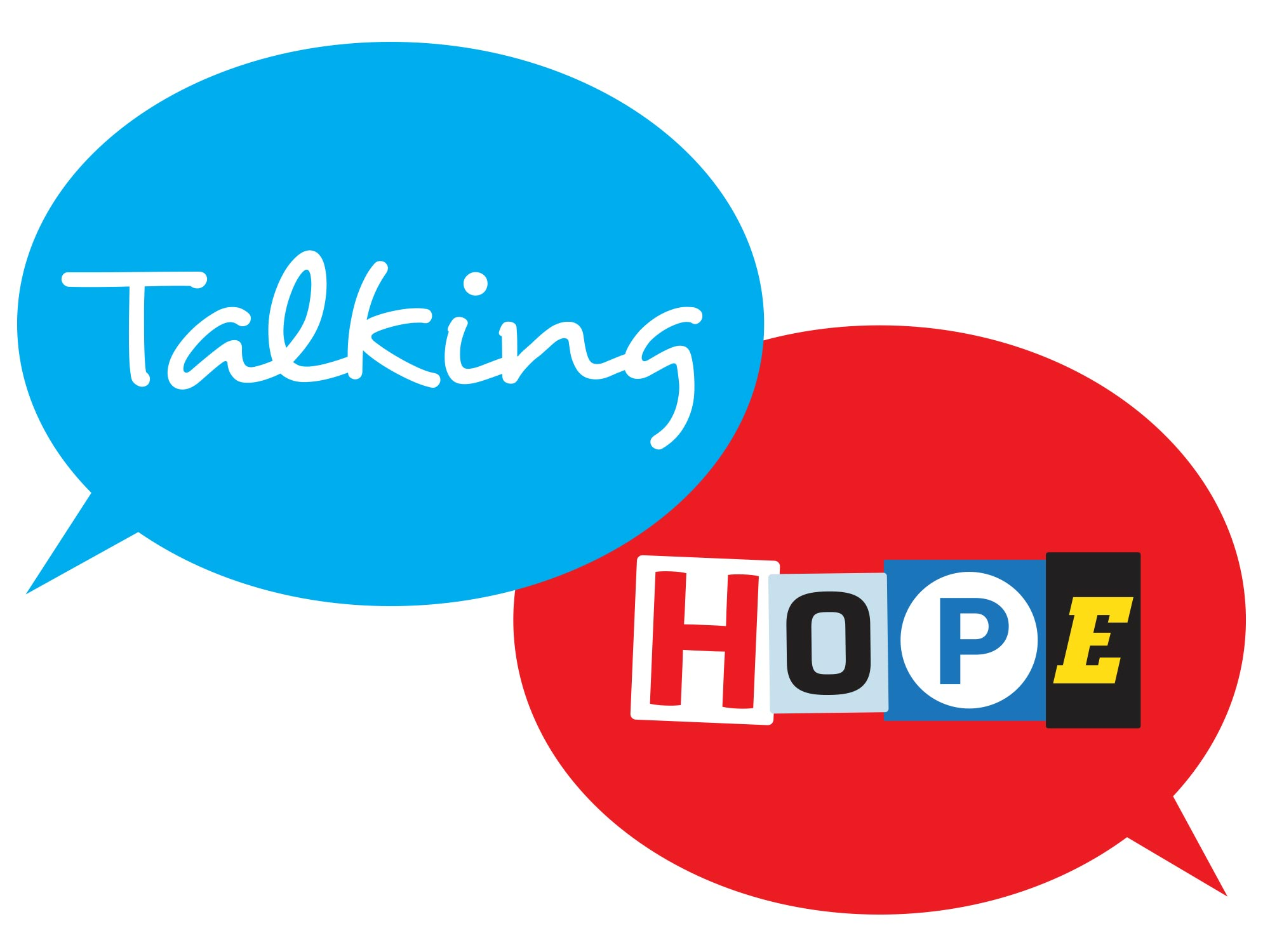 Talking-HOPE-Logo