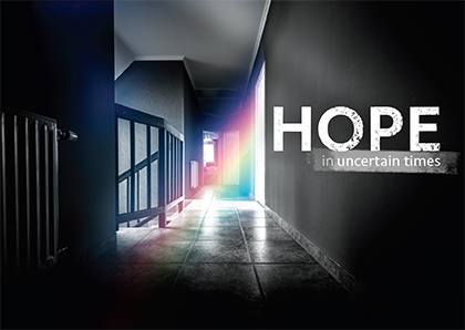 HOPE-in-uncertain-times