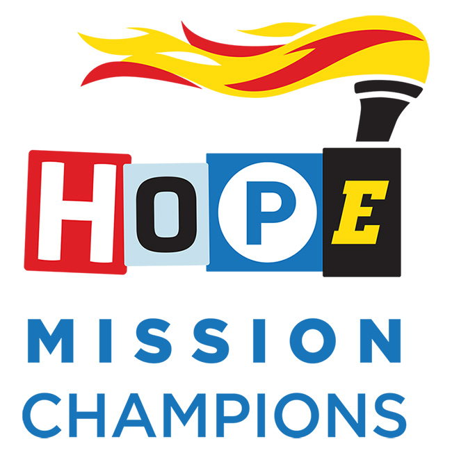 HOPE-Mission-Champions-Logo-me
