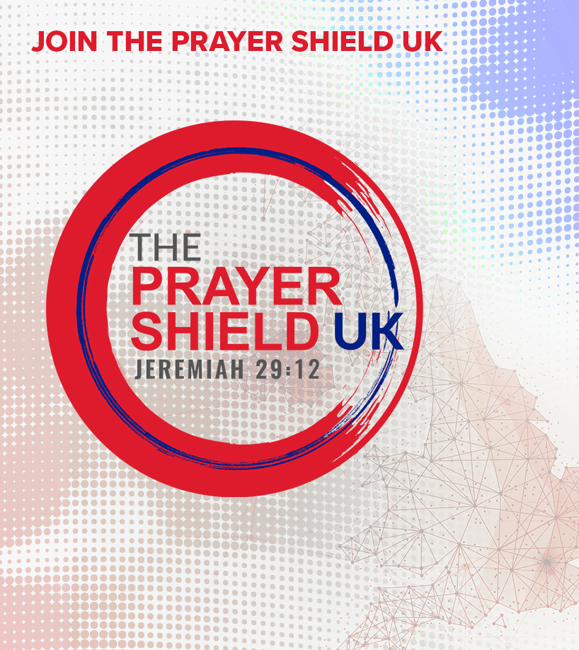Prayer-Shield-Square