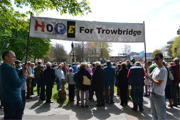 A-HOPE-Trowbridge-1