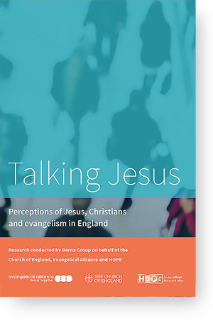 TalkingJesusCover