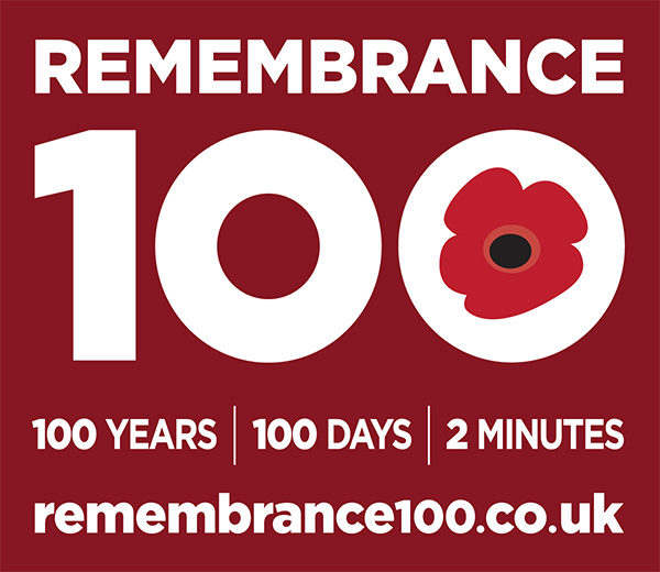 Remembrance-100-Logo-Medium