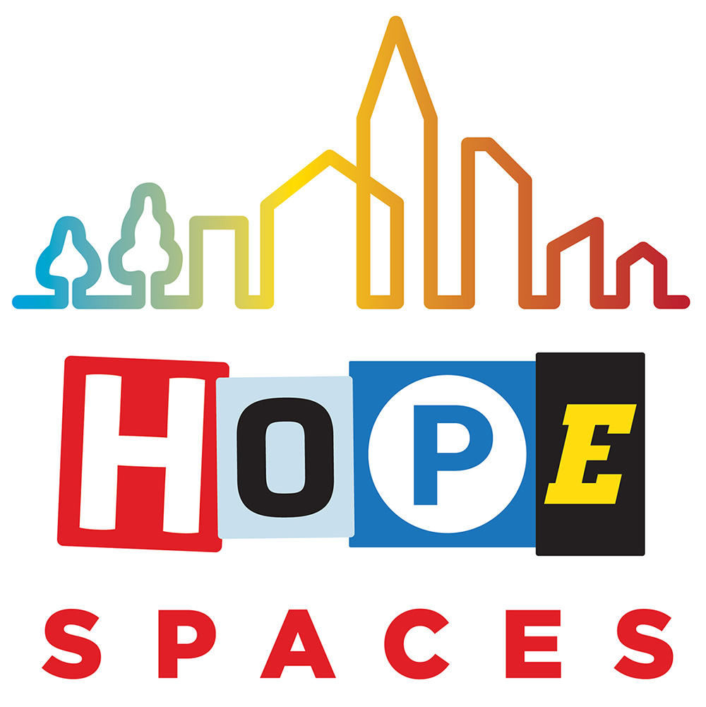 Apr-19-HOPE-Spaces-Logo-White-