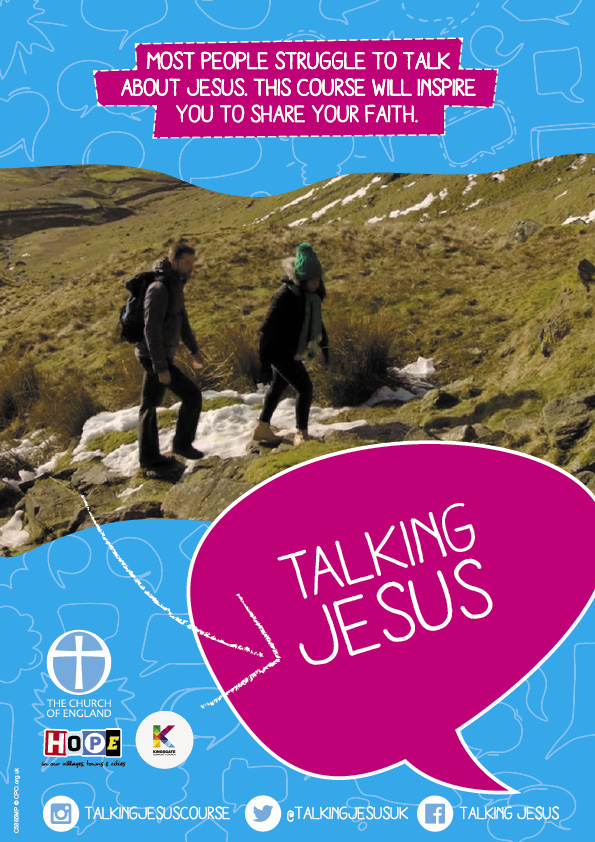 Apr-19-Talking-Jesus-Poster