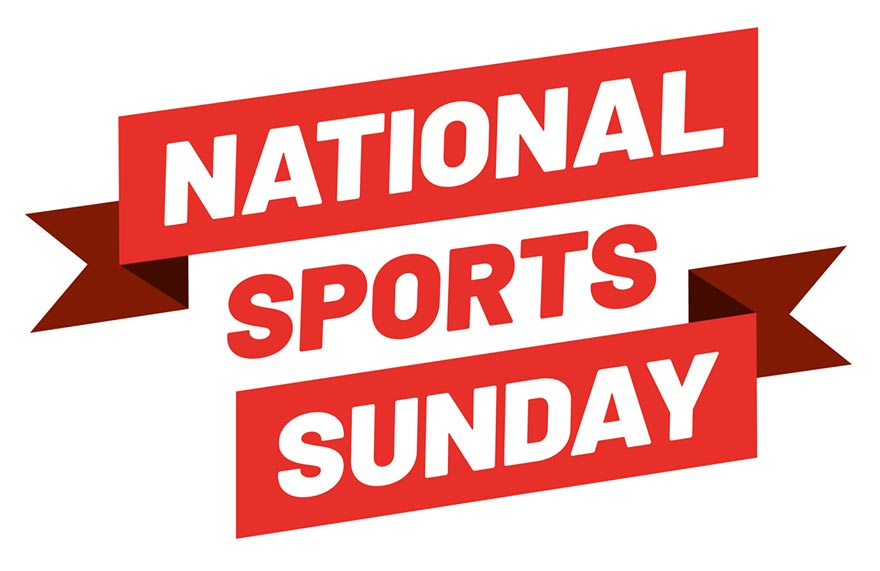 May-19-National-Sports-Sunday