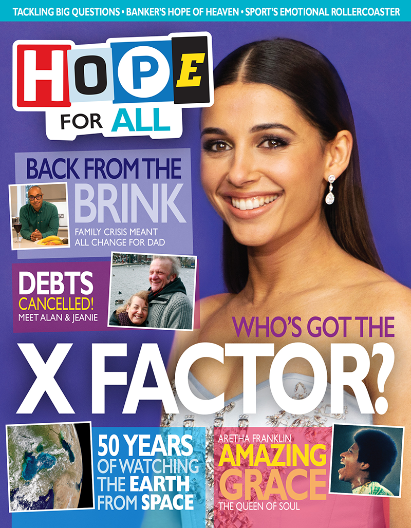 Hope-for-all-magazine-cover