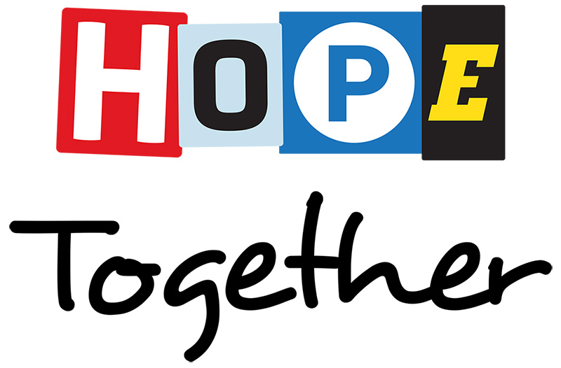 HOPE-Together-Square-Medium