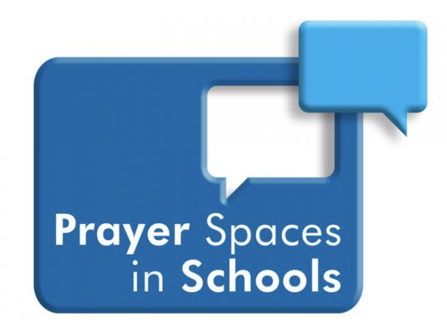 prayers-in-schools